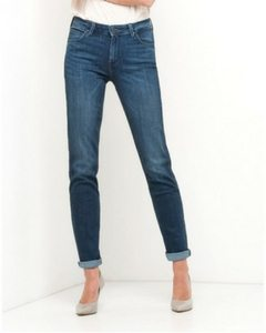 womens lee jeans